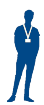 CA brand image